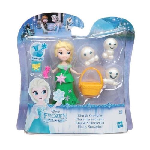 Fnac.com : Disney mini poupée et ses amis la reine des neiges 680920 - Poupée. Achat et vente de jouets, jeux de société, produits de puériculture. Découvrez les Univers Playmobil, Légo, FisherPrice, Vtech ainsi que les grandes marques de puériculture : C