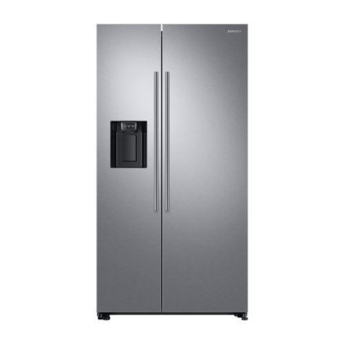 Réfrigérateur américain SAMSUNG RS67N8210SL