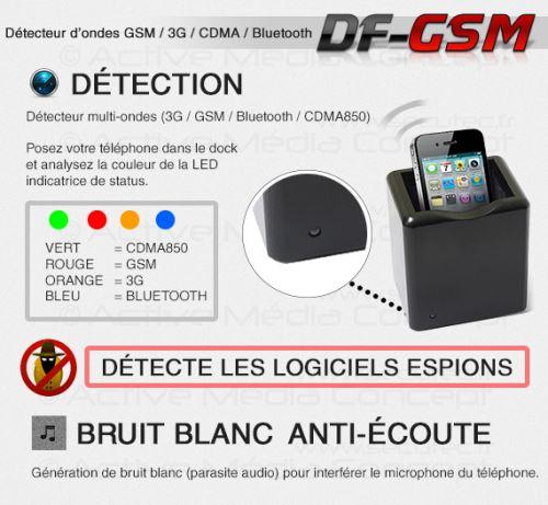 Bluetooth Control [Fermé]