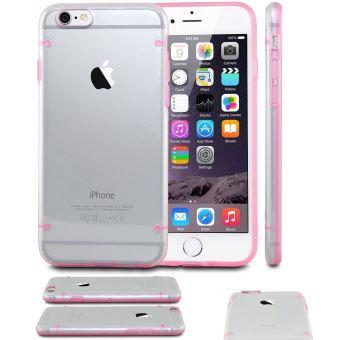 coque bebe iphone 6