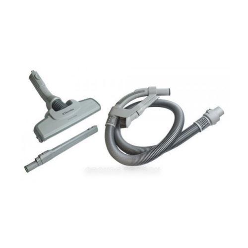 Brosse+flexible+tube+suceur pour aspirateur electrolux - 9065622
