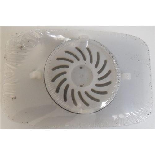 Filtre a eau aqua pour refrigerateur whirlpool - f59940
