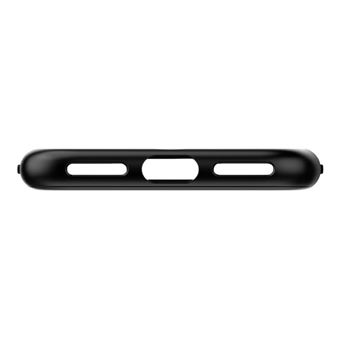 coque 360 spigen iphone 8