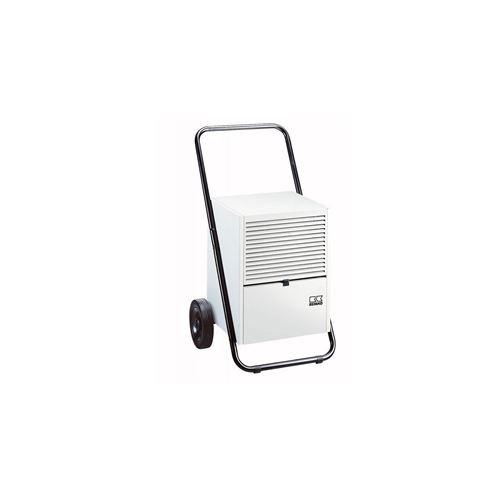 Déshumidificateur Mobile Pro ETF550 820 W Remko