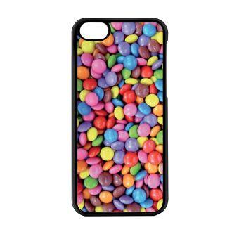 coque iphone 7 bonbon
