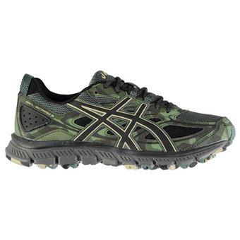 Chaussures de running trail Asics Hommes - Chaussures et chaussons de sport - Achat & prix