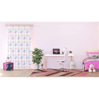 Ag Design Fcpl 6154 Princesses Disney Princess Chambre D