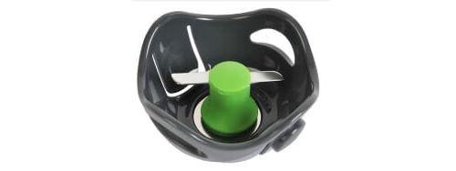 Accessoire mixer vert pour Mixer Moulinex