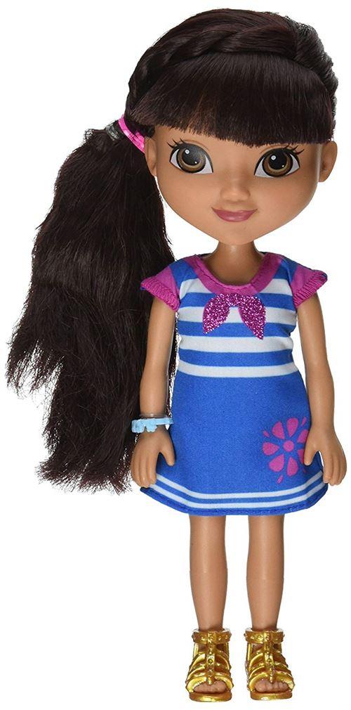 Fisher-Price Dgj18 Dora & Friends Dora Dgj18