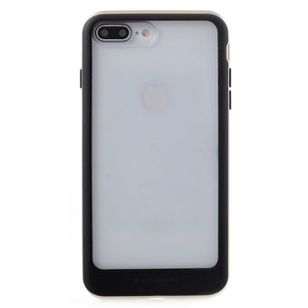 coque detachable iphone 8