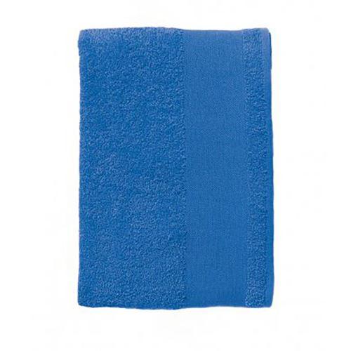 SOLS Island 70 - Serviette de bain (70 x 140cm) (Taille unique) (Bleu roi) - UTPC369
