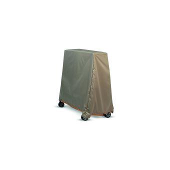Housse de protection table de ping pong accessoires mobilier de jardin achat prix fnac - Housse table de ping pong ...