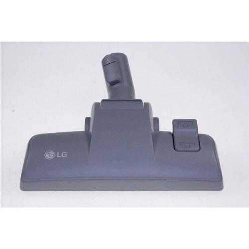 Brosse combinee pour aspirateur lg - 5642320