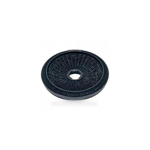 Filtre charbon diam:200 x1 pour hotte thermor - 79x5910