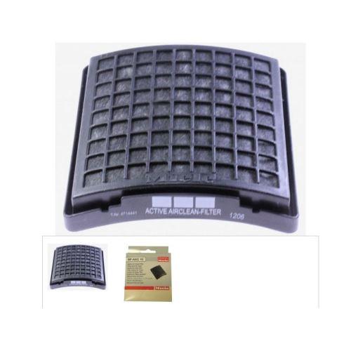 Filtre air clean sf-aac10 miele pour aspirateur miele - 4714441