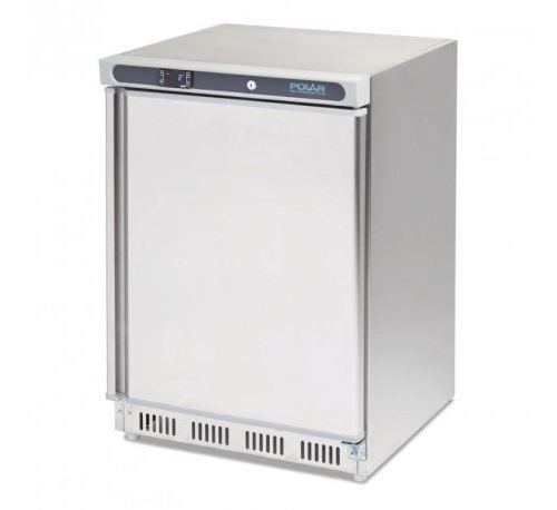 Mini armoire réfrigérée 150 l