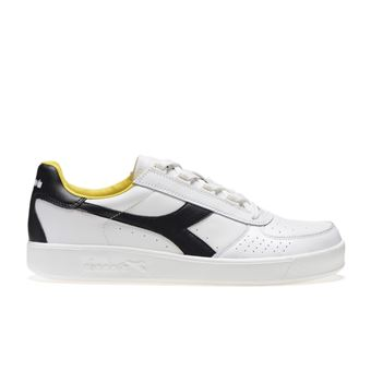 Diadora Sportswear Chaussures de sport B. ELITE - Chaussures et chaussons de sport - Achat & prix