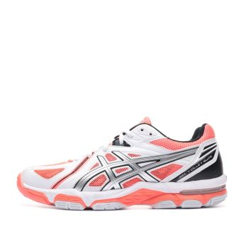 chaussure asics femme 38