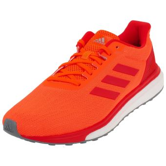 Mode M Running 44 Response Adidas Taille Chaussures Tsdcrbxhqo 76657 4A5jL3R
