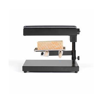 Appareil à raclette traditionnel Domoclip DOC159 600 W