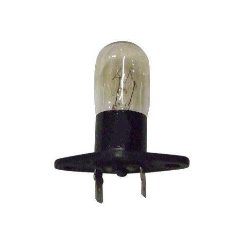 Ampoule pour micro ondes panasonic - p093626