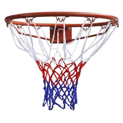 Panier De Basket 2044120 Hudora Jeu De Balle
