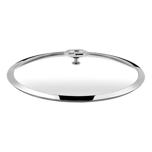 CUISINOX - UNIVERSEL - Couvercle 16cm