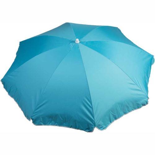 Parasol d140 polyester - modèle aléatoire - livraison à l'unité
