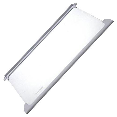 Clayette en verre compléte Réfrigérateur, congélateur 4617920500 BEKO, OCEANIC, SABA - 295170