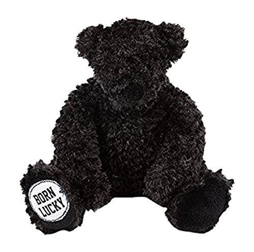 AMY COE par North American Bear Co. Petit ours en peluche