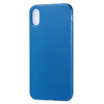 coque iphone 7 roi