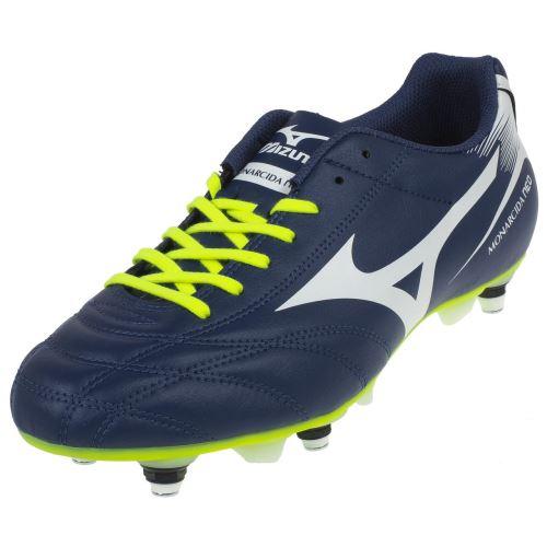 Football 75469 Monarcida Vissées Mizuno Neo Mx Chaussures Nv BfnRxwqn