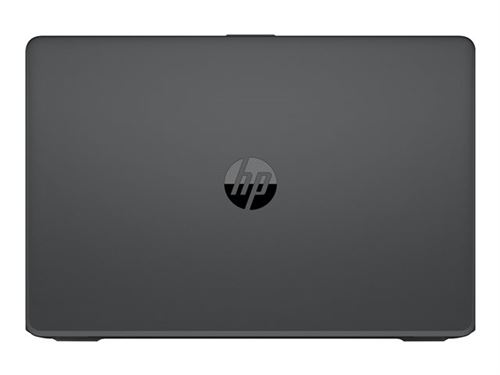 PC portable HP 255 g6 (3vk57ea) 3vk57eaabf