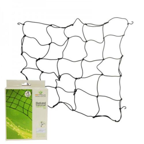 Filet de palissage universel Grownet 120 (de 60 à 120cm)