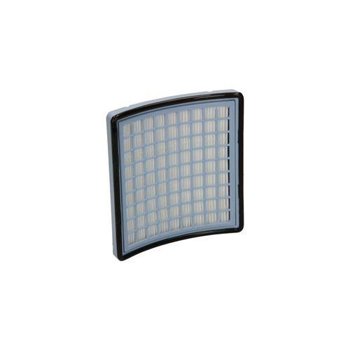 Filtre Hepa compatible Aspirateur 7364560 MIELE - 298020