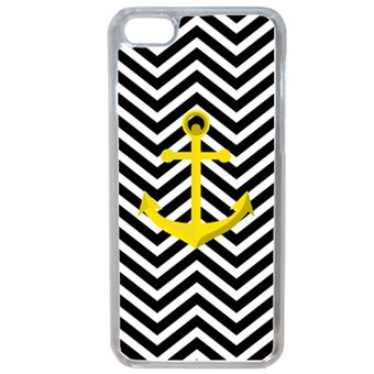 coque ancre iphone 7