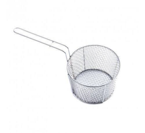 Panier à frites - inox 200 mm - Gastro M -