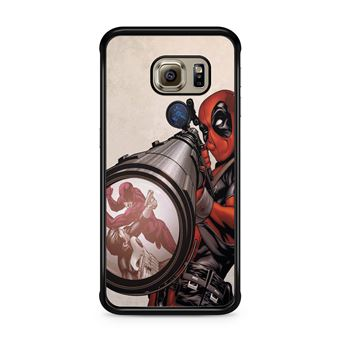 coque iphone 8 plus phrase disney
