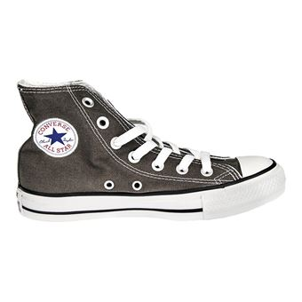 all star converse homme gris