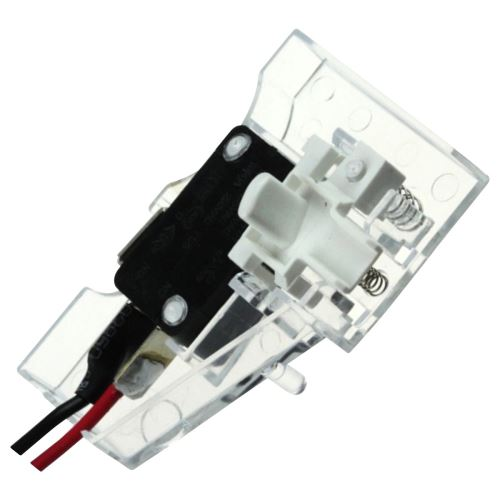 Interrupteur (305037-5882) Robot ménager KW706549 KENWOOD, BRANDT - 305037_3662894642147