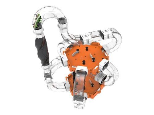 HEXBUG - Nano V2 Helix 180°