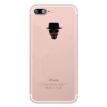 coque iphone 8 bad