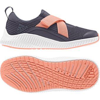 chaussure adidas fortarun