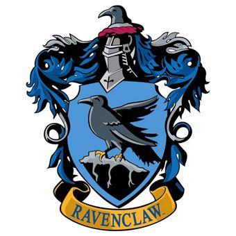 10 84 Sur Ean Serdaigle Embleme Murale Decoupe Harry Potter Bois