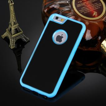 nano coque iphone 6
