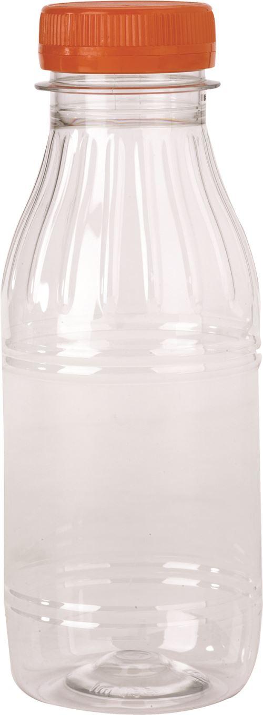 Mallard ferriere-bouteille 33 cl p/50