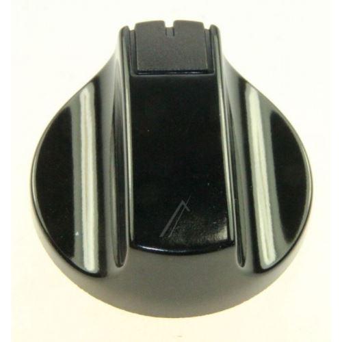 Manette noire pour table de cuisson de dietrich - 7889478