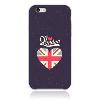 coque iphone 8 plus london