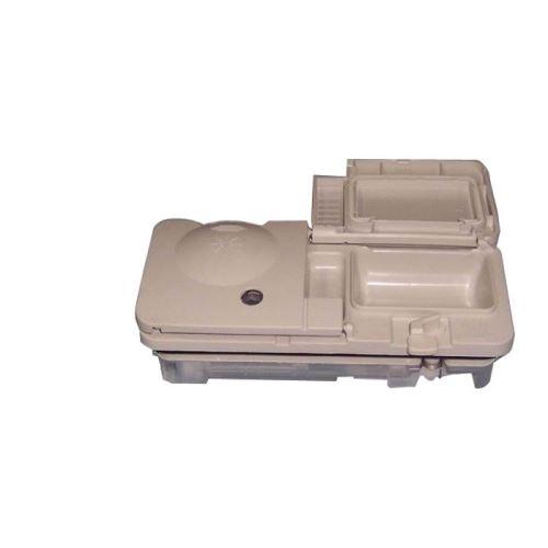 Boite a produit pour lave vaisselle glem - 8763004