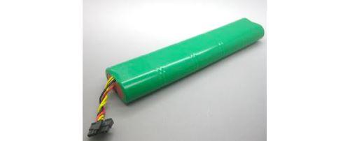 Batterie de rechange NEATO BOTVAC